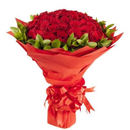 Sweet Sixty JD: Send Flowers to Jordan