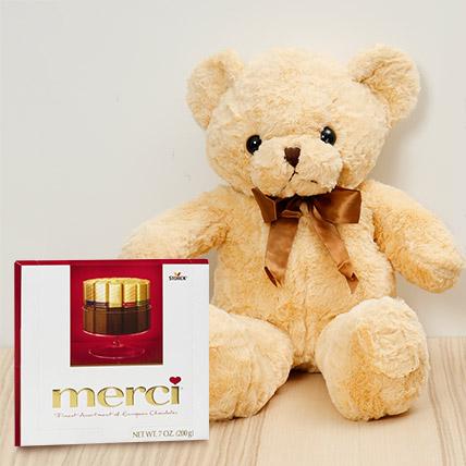A Soft Treat: Bhai Dooj Chocolates