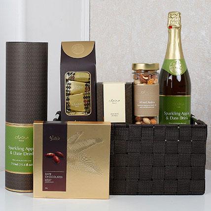 Bateel Special Wish: Premium Gifts