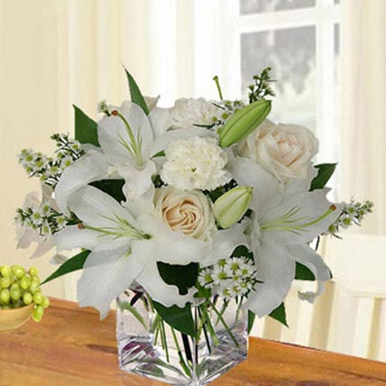 Birthday Bloom: Sympathy & Funeral Flowers