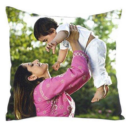 Mom Special Cushion: Mothers Day Cushions