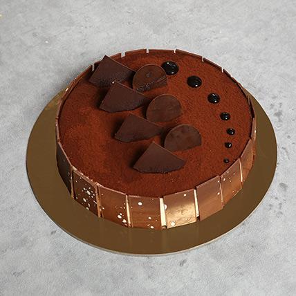 Appetizing Tiramisu Cake: Tiramisu Cakes