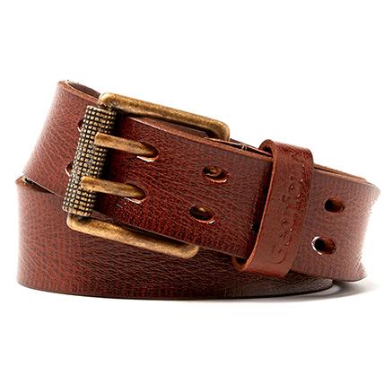 Men Genuine Leather Belt: Accessories