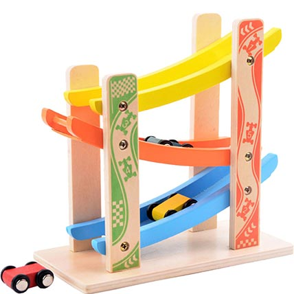 Slide Car Toy: New Arrival Gifts