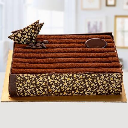 Tiramisus Cake: Cake Delivery in Al Ain