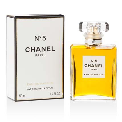 Chanel N 5 Chanel Perfume for Women: Dubai Perfume