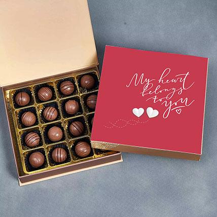 Me You and Chocolates: Dubai Chocolates