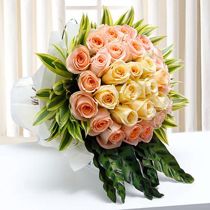 Garden Terrace OM: Send Gifts to Oman
