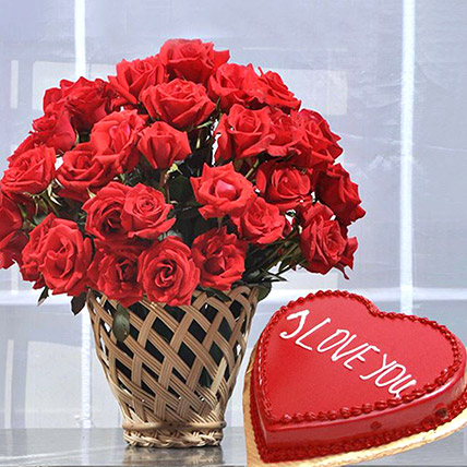 Sweet Heart N Lovely Roses: Send Gifts To Pakistan