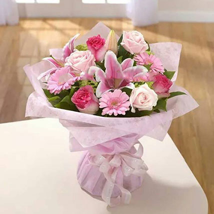 Charming Bouquet PH: Mothers Day Gifts in Philippines