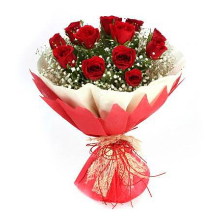 Lovely Cheers SA: Flower Delivery Saudi Arabia