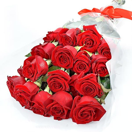 Love Of Red Roses: Send Gifts To Sri Lanka