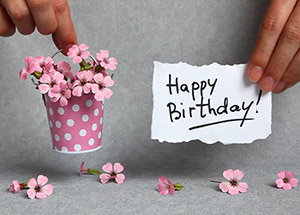 do-flowers-make-the-best-birthday-gifts_uae
