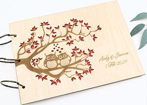 wedding-anniversary-gifts-by-year_uae