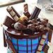 Chocolate Mania Half Kg