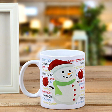 XMAS Gifts Online