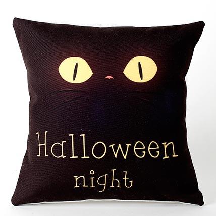 Halloween Cushions