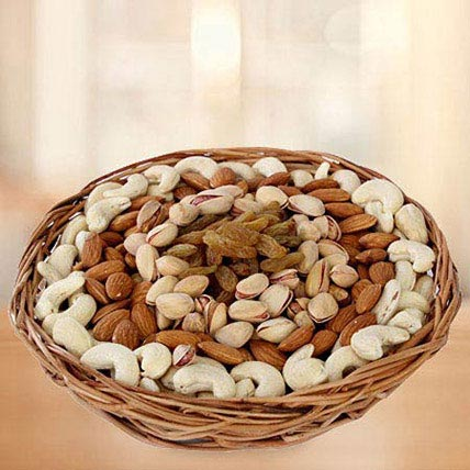 dry-fruits Online