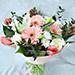 Flowery Love OM