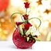 Timeless Beauty Flowers OM