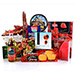 Perfect Festive Gift Hamper PH