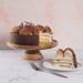 Four Portion Tiramisu Cake