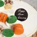 House- Warming 4 Portion Carrot Cake