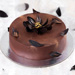 Exotic Chocolate Cake- Half Kg