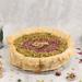 Creamy Bhakhlava Cheese Cake- 1 Kg