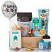 Birthday Box Of Delicious Goodies
