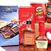 Bourbon Love Gift Set