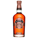 Chivas Regal Ultis Blended Malt Scotch Whisky