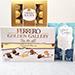 Ferrero Gift Set