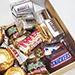 Ferrero & Mixed Chocos