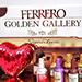 Ferrero Signature Gift Set