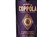 Francis Ford Coppola Diamond Collection Paso Robles Cabernet Sauvignon