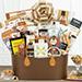 Gourmet Choice Gift Basket