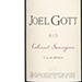 Joel Gott Blend No 815 Cabernet Sauvignon
