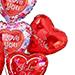 Love & Romance Balloons