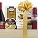 Perfect Pair Wine Gift Set