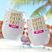 Personalized Stainless Stemless Wine Cup