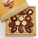 Swiss Luxury Chocolate